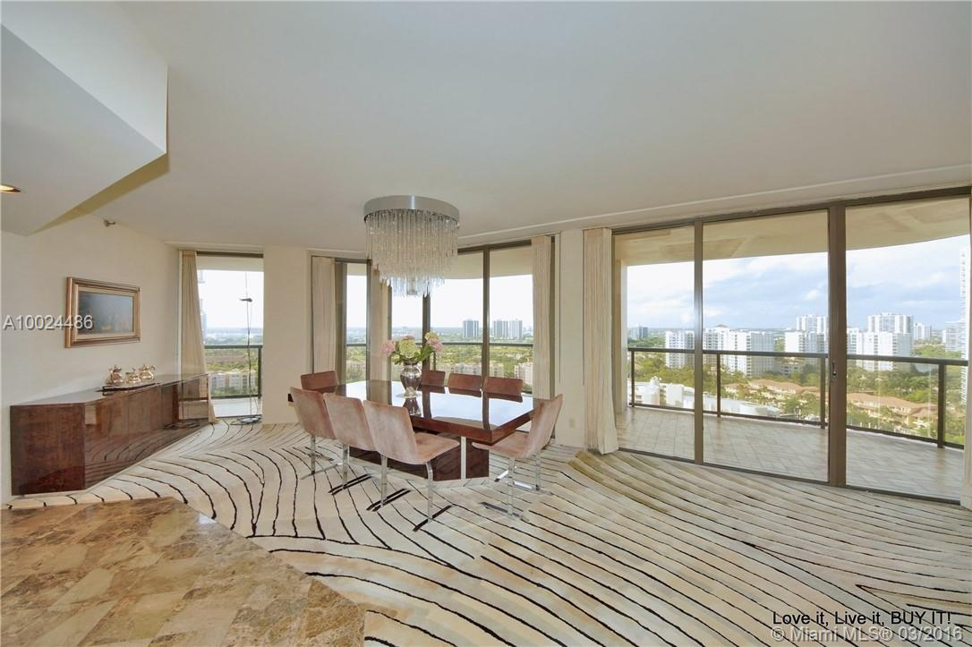 19667 Turnberry way-19GR aventura--fl-33180-a10024486-Pic13