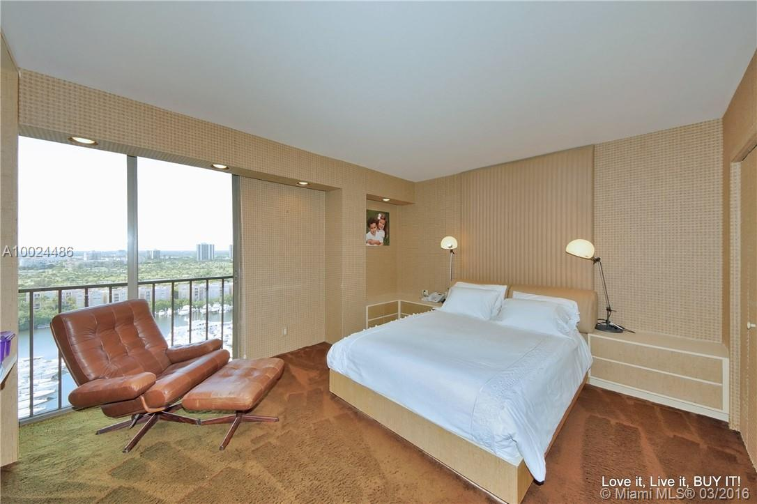 19667 Turnberry way-19GR aventura--fl-33180-a10024486-Pic23