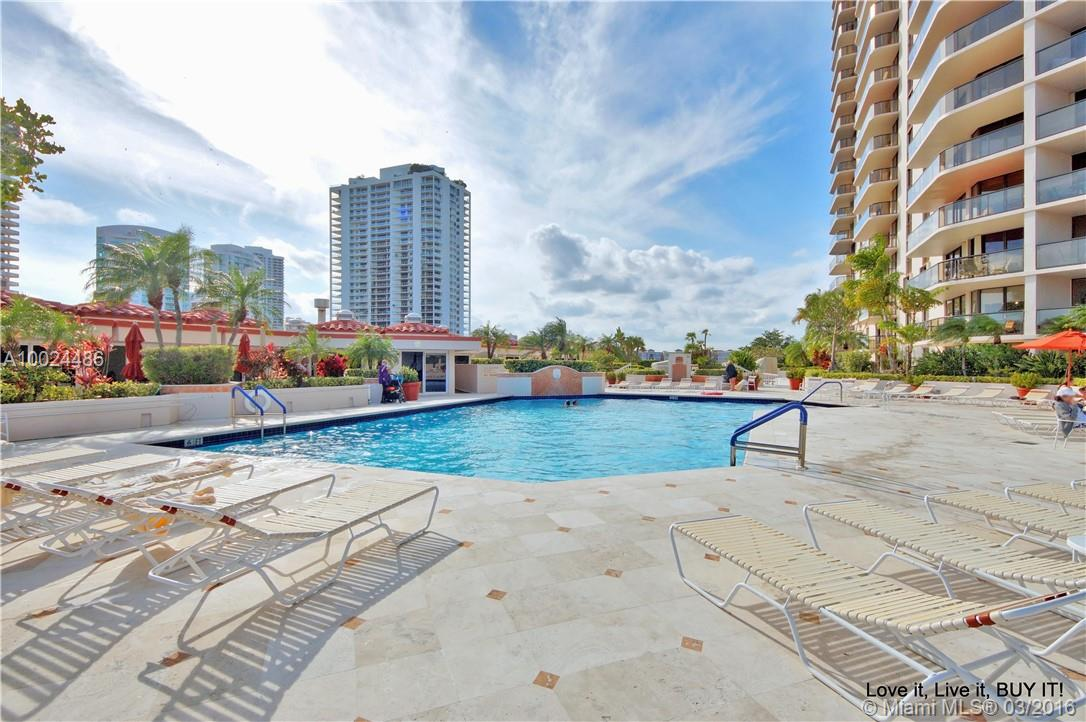 19667 Turnberry way-19GR aventura--fl-33180-a10024486-Pic27