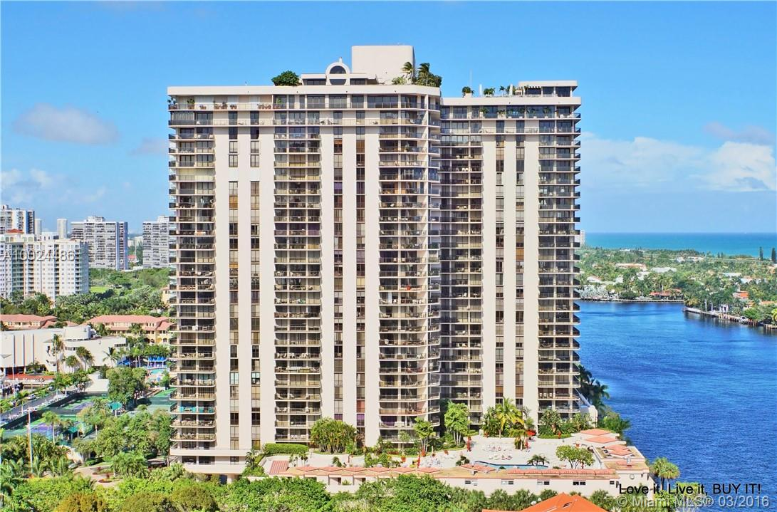 19667 Turnberry way-19GR aventura--fl-33180-a10024486-Pic35