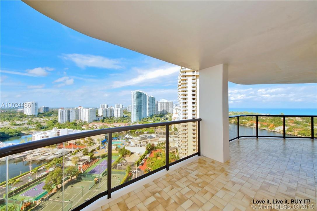 19667 Turnberry way-19GR aventura--fl-33180-a10024486-Pic04
