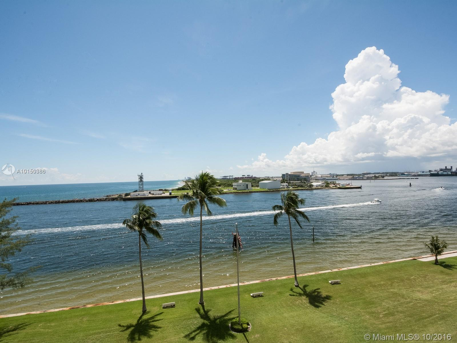 2100 Ocean dr-6K fort-lauderdale--fl-33316-a10150386-Pic28