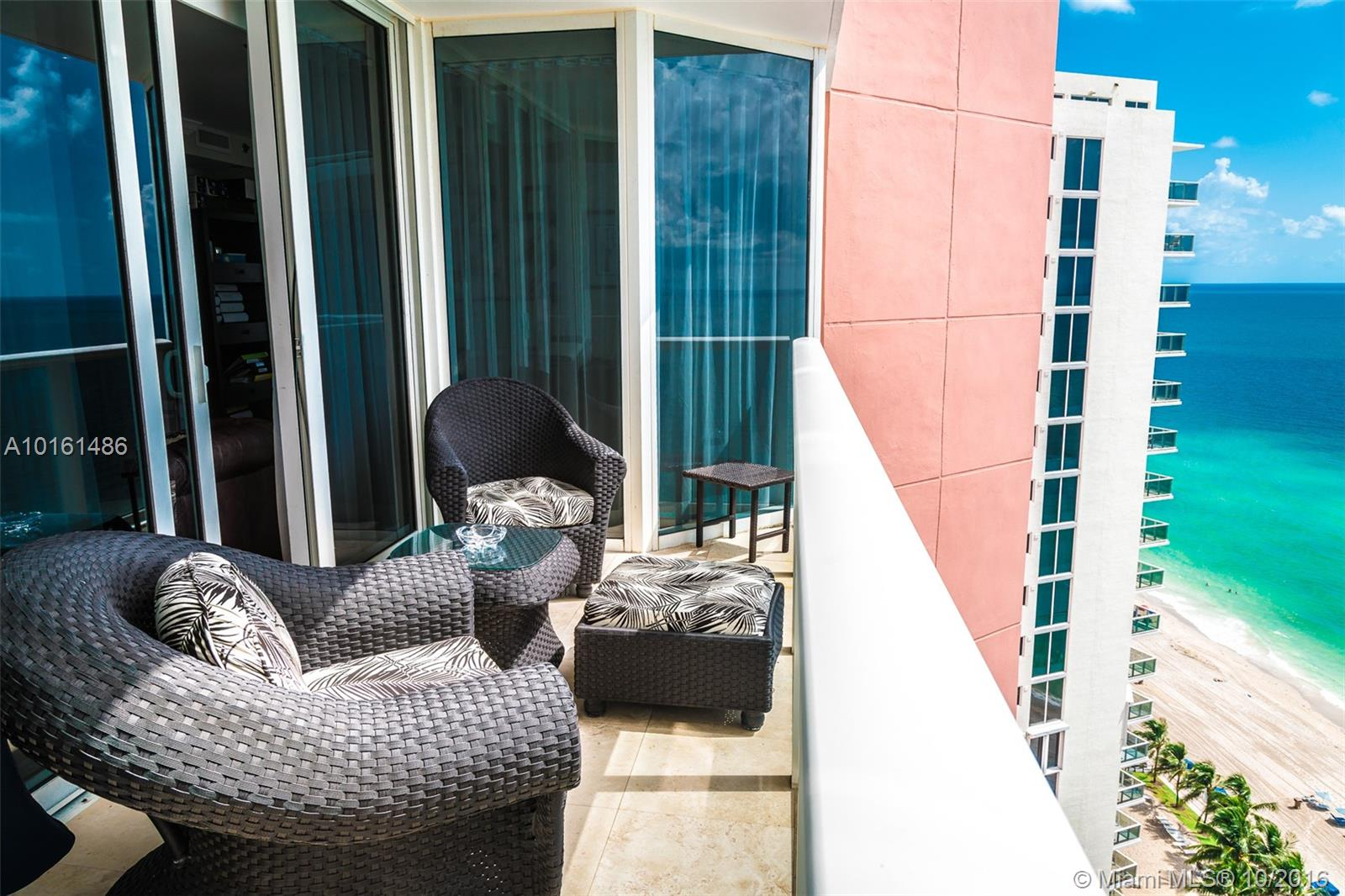 19333 Collins ave-2306 sunny-isles-beach-fl-33160-a10161486-Pic10