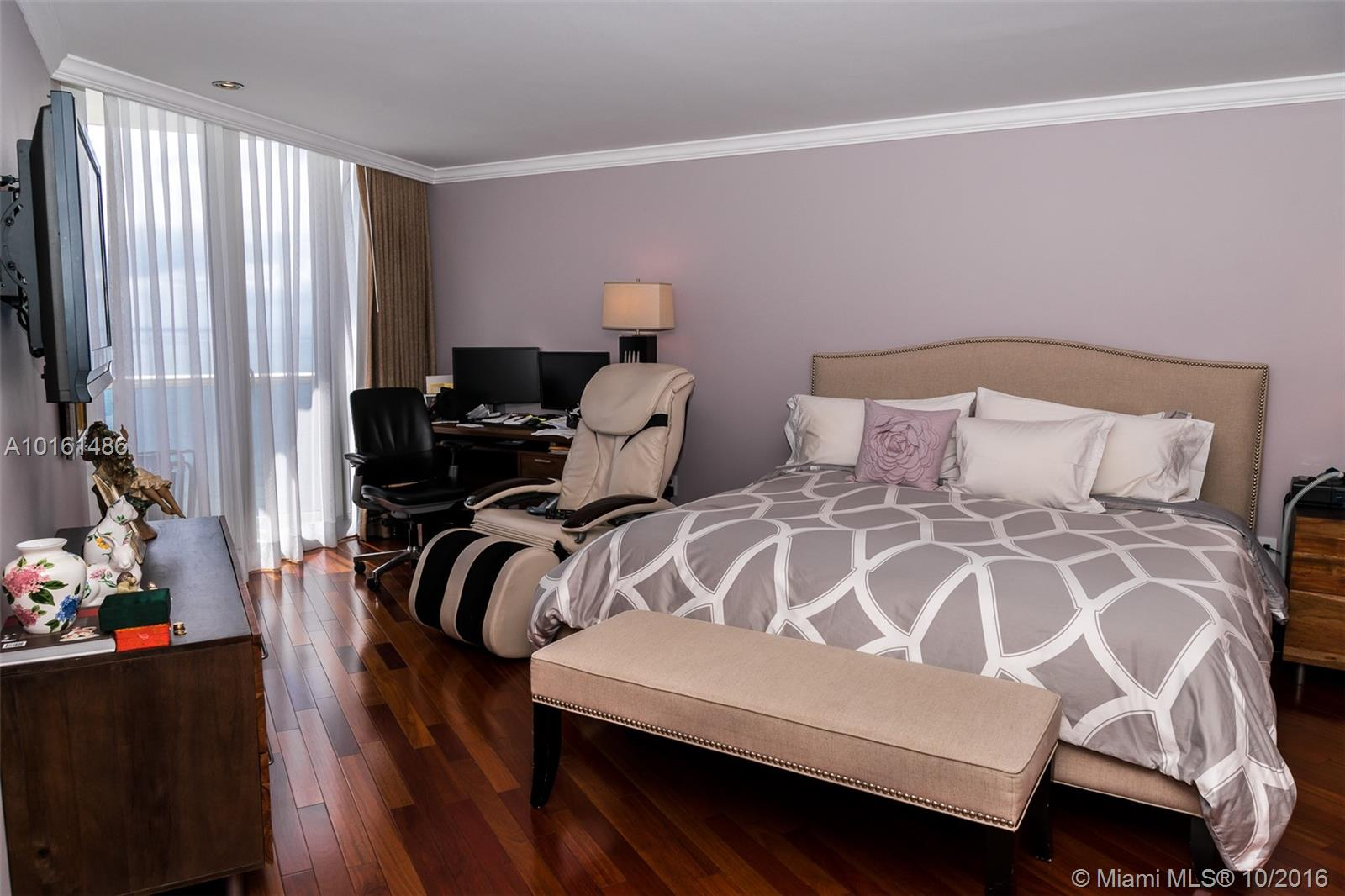 19333 Collins ave-2306 sunny-isles-beach-fl-33160-a10161486-Pic11