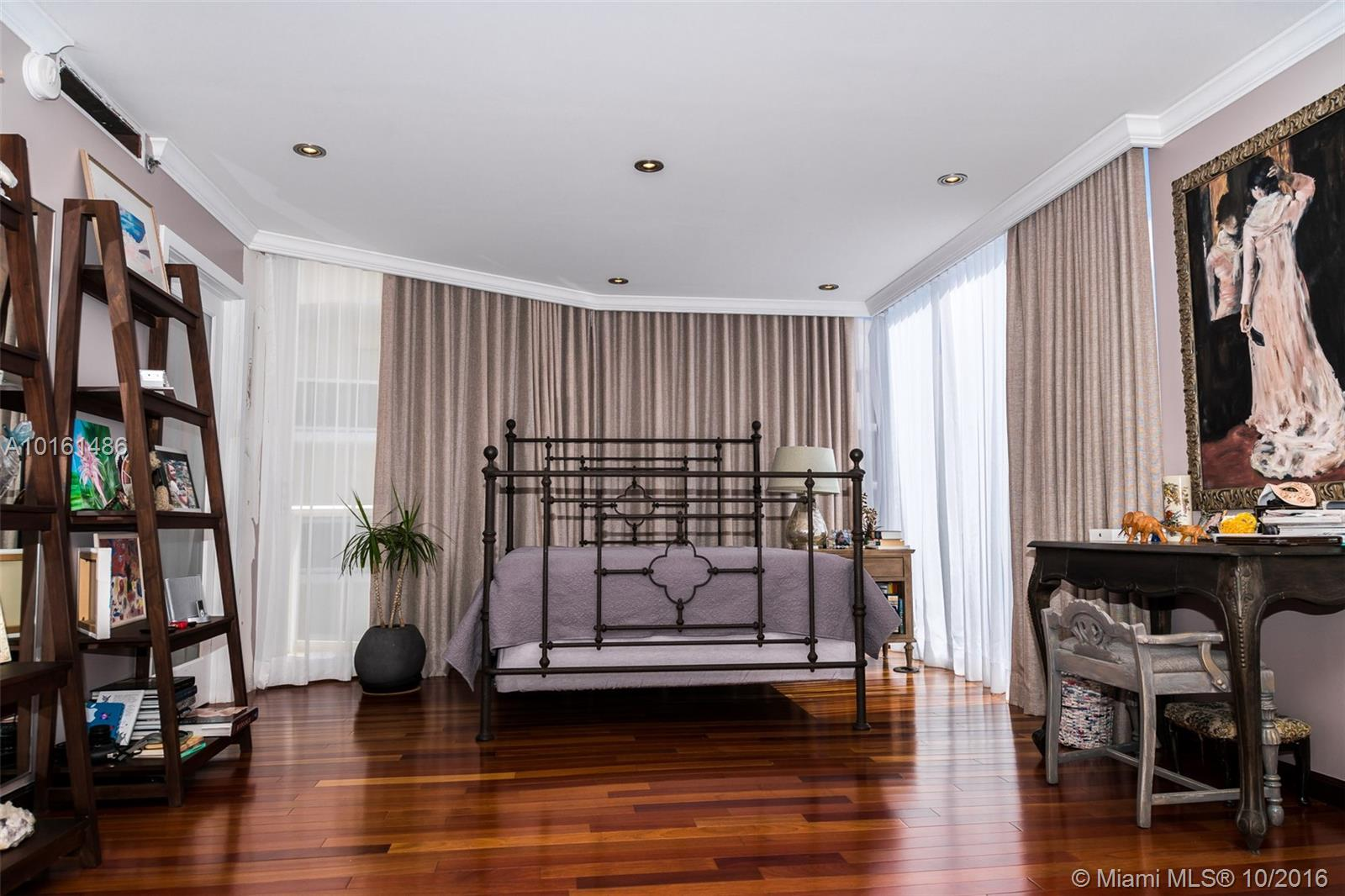 19333 Collins ave-2306 sunny-isles-beach-fl-33160-a10161486-Pic13