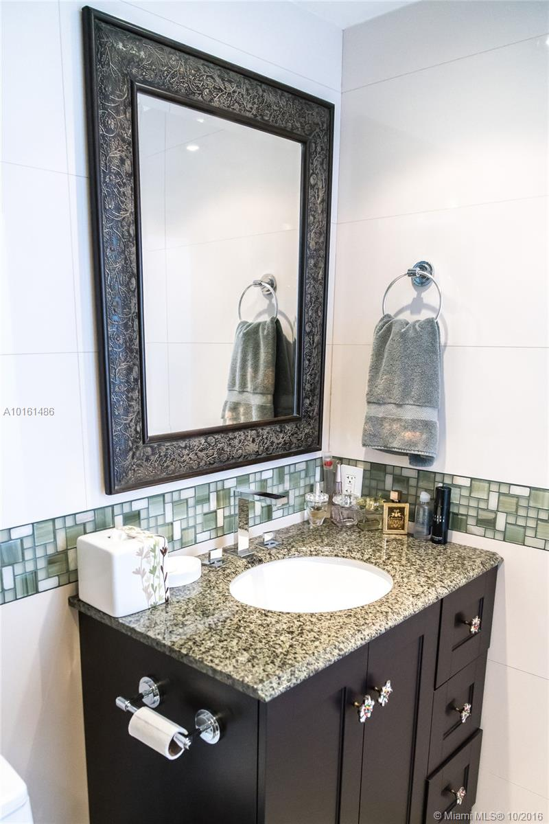 19333 Collins ave-2306 sunny-isles-beach-fl-33160-a10161486-Pic15