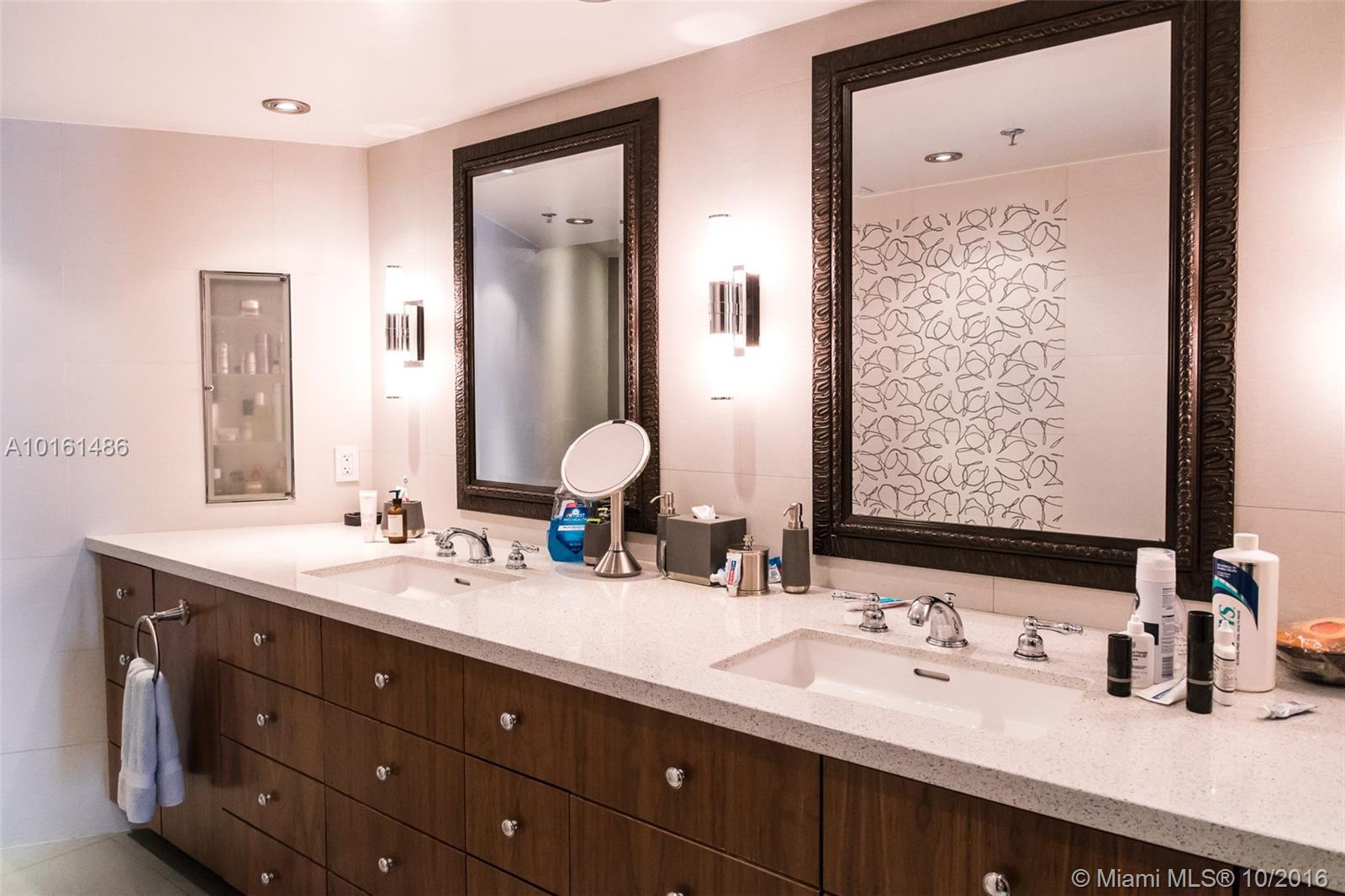 19333 Collins ave-2306 sunny-isles-beach-fl-33160-a10161486-Pic16
