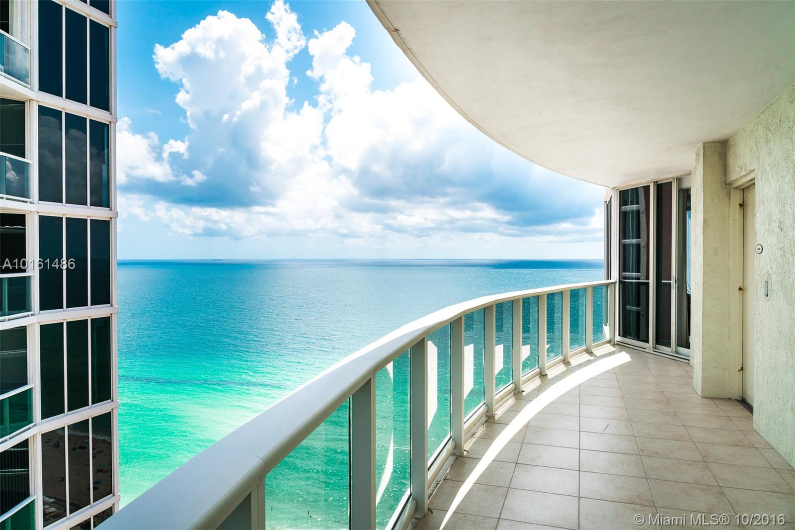 19333 Collins ave-2306 sunny-isles-beach-fl-33160-a10161486-Pic03