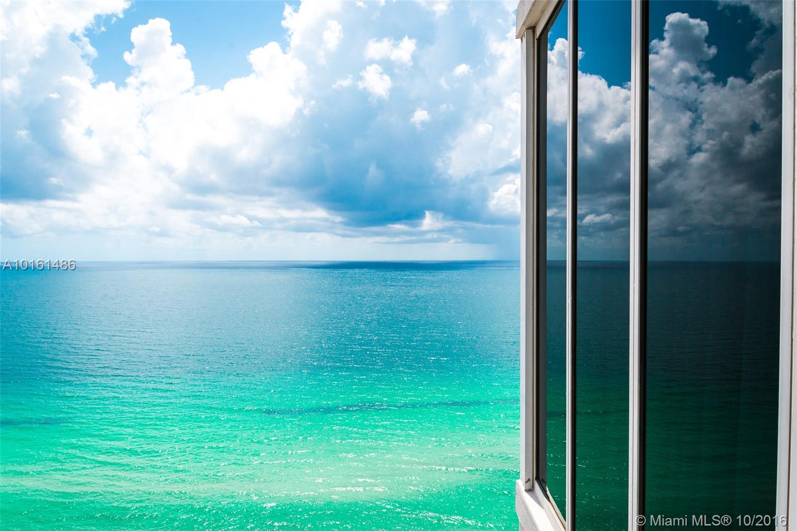 19333 Collins ave-2306 sunny-isles-beach--fl-33160-a10161486-Pic04