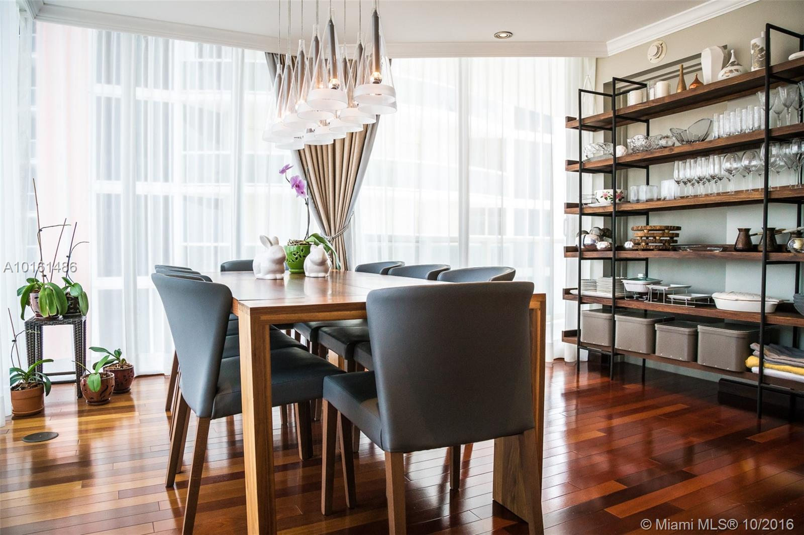 19333 Collins ave-2306 sunny-isles-beach-fl-33160-a10161486-Pic06