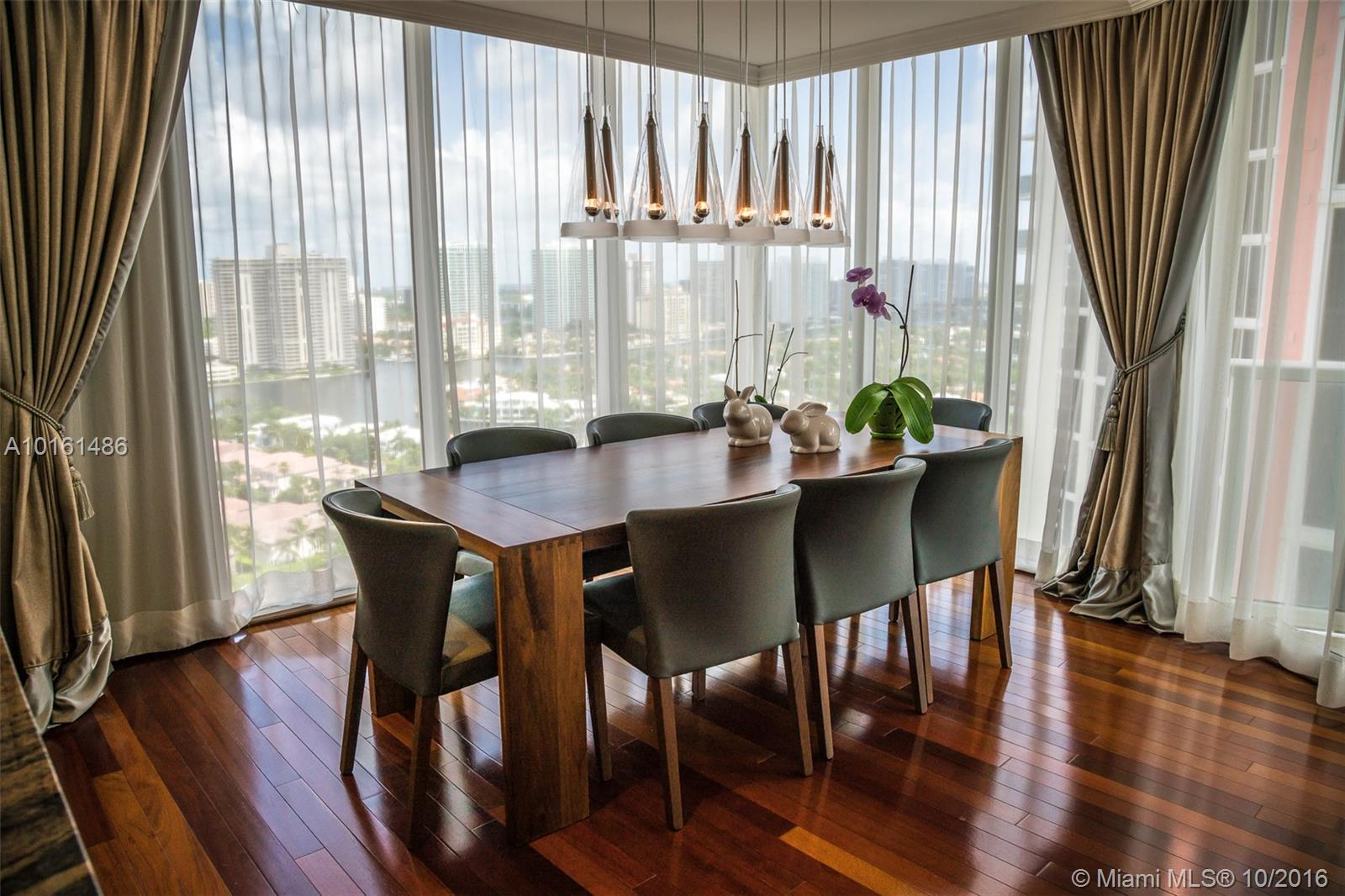 19333 Collins ave-2306 sunny-isles-beach--fl-33160-a10161486-Pic07