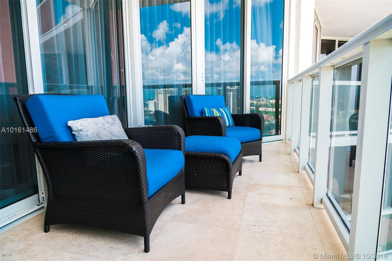 19333 Collins ave-2306 sunny-isles-beach-fl-33160-a10161486-Pic09
