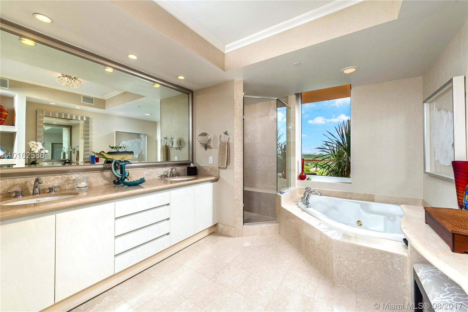10 Edgewater dr-11H coral-gables--fl-33133-a10162586-Pic13