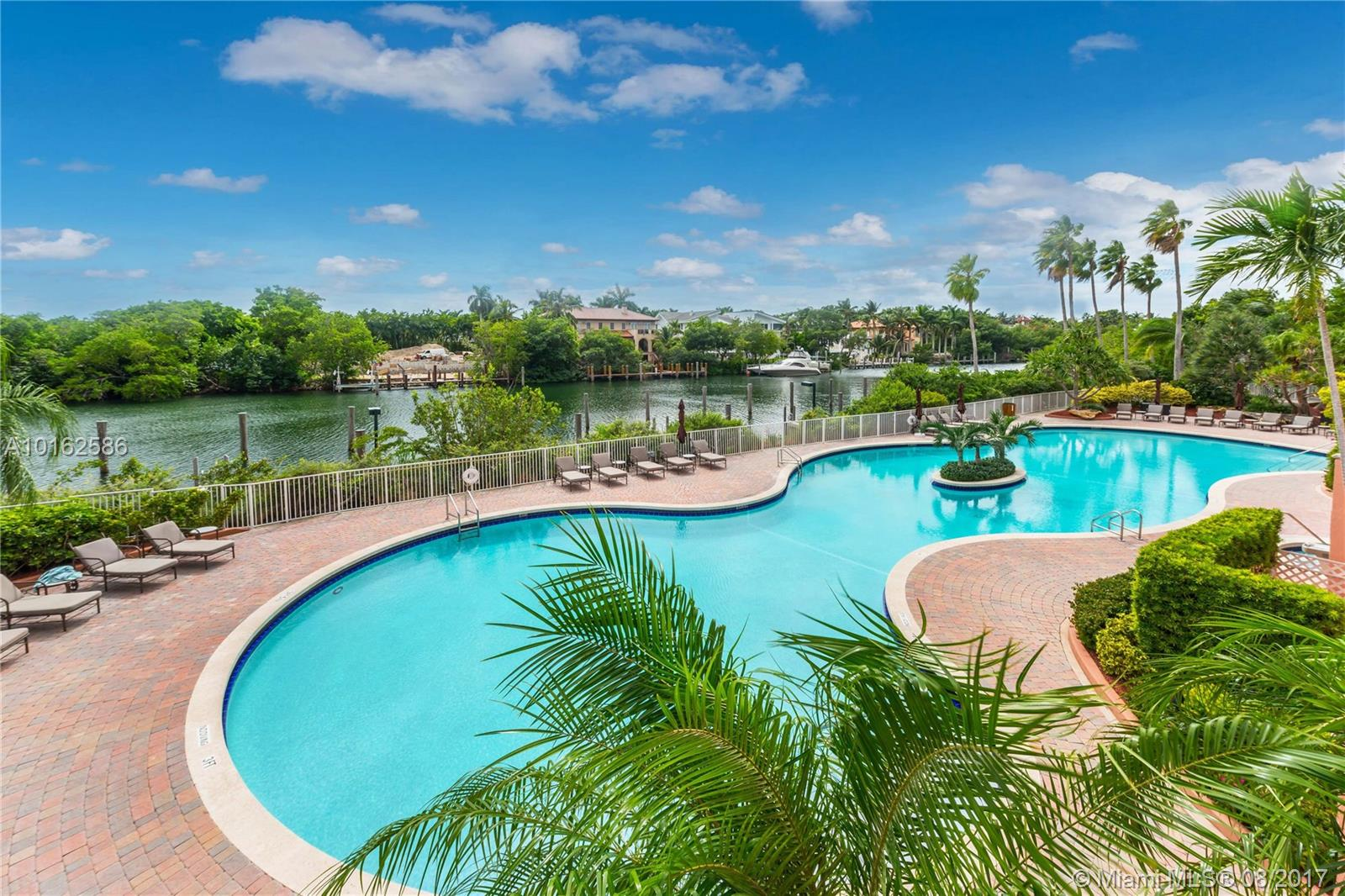 10 Edgewater dr-11H coral-gables--fl-33133-a10162586-Pic15
