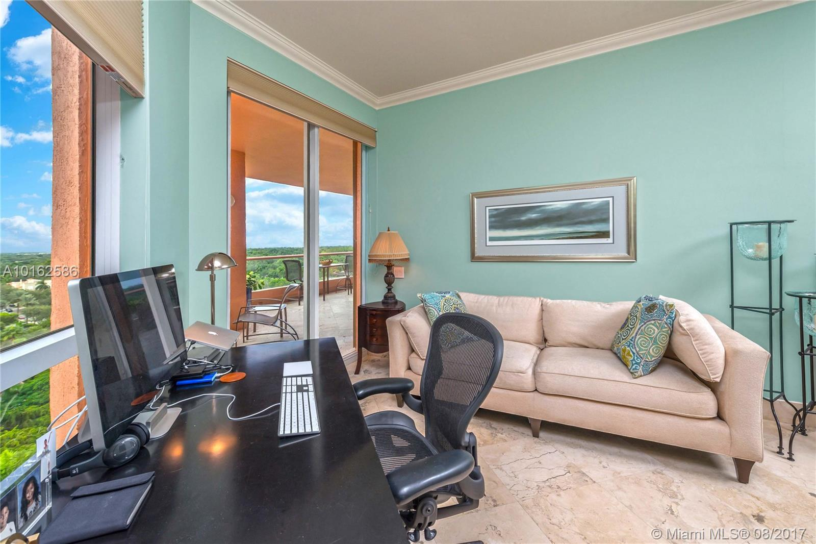 10 Edgewater dr-11H coral-gables--fl-33133-a10162586-Pic21