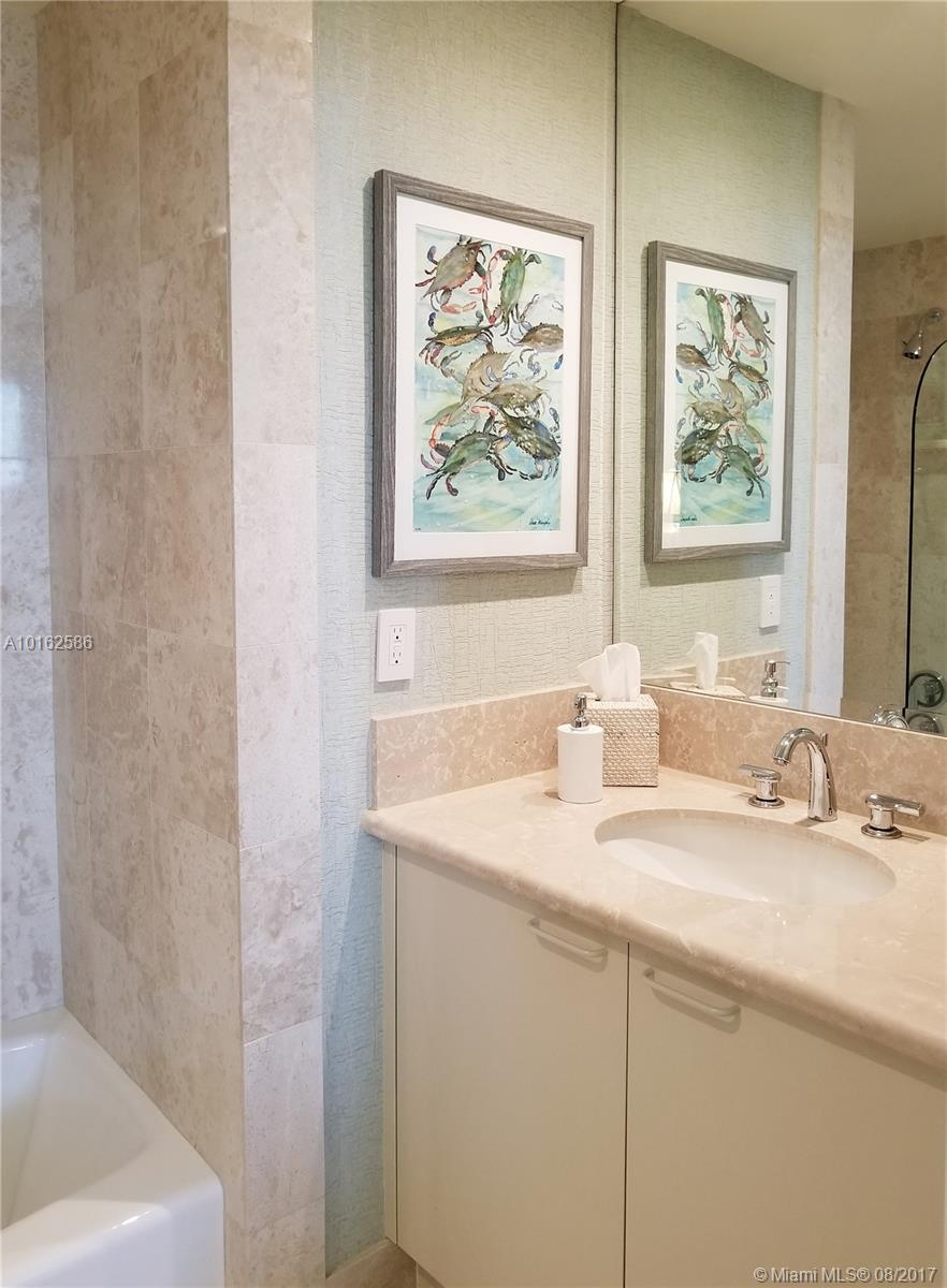 10 Edgewater dr-11H coral-gables--fl-33133-a10162586-Pic22