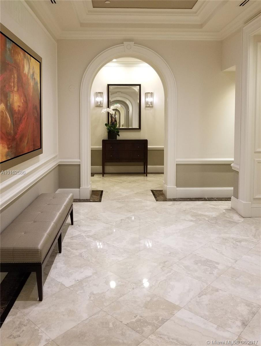 10 Edgewater dr-11H coral-gables--fl-33133-a10162586-Pic28