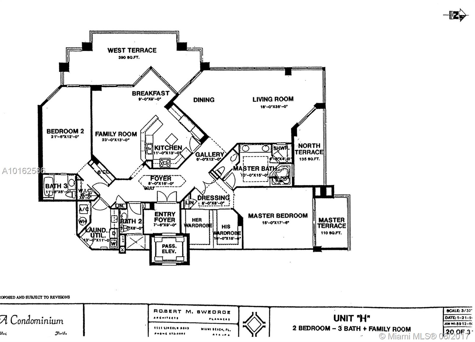 10 Edgewater dr-11H coral-gables--fl-33133-a10162586-Pic33