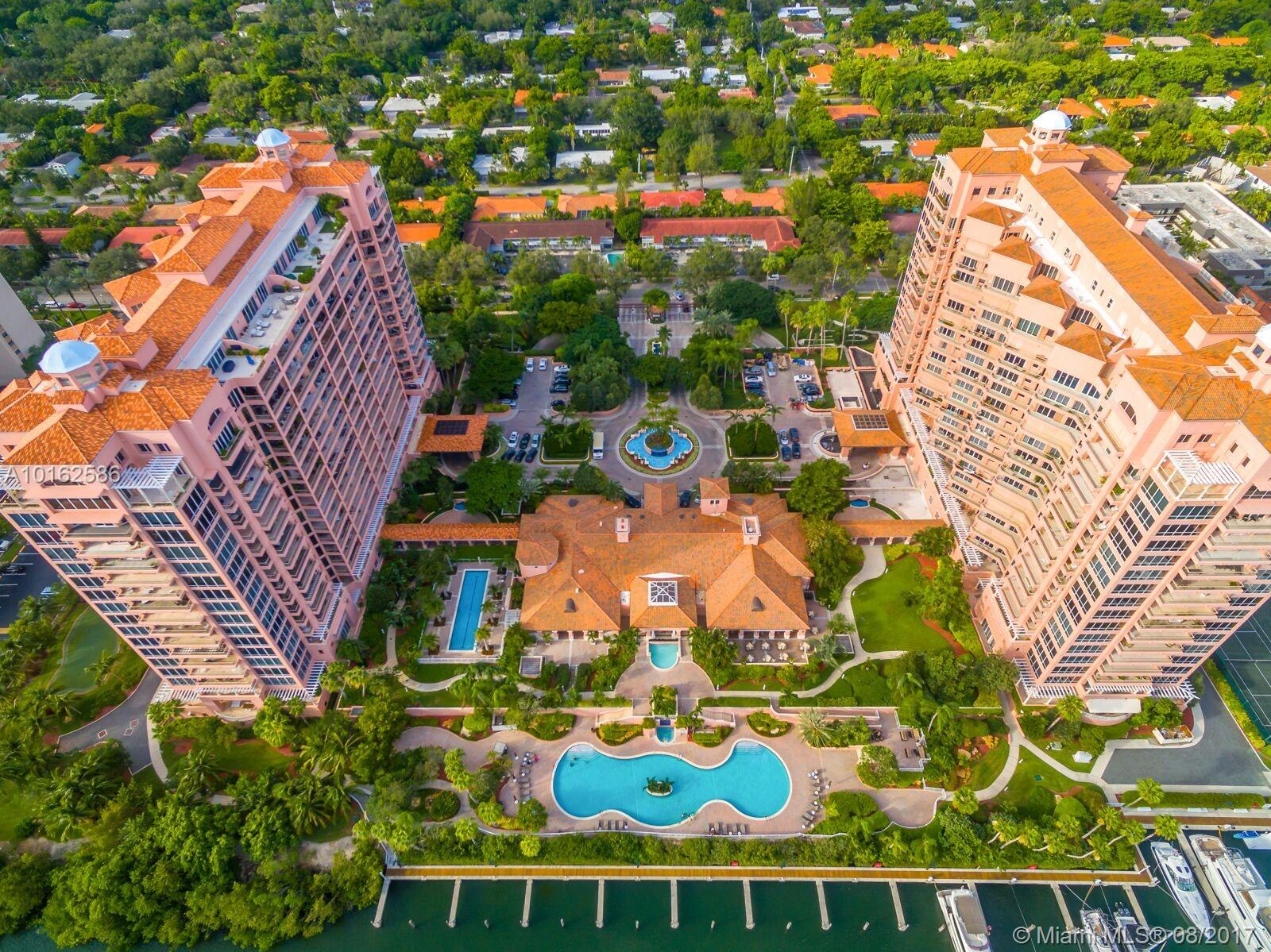 10 Edgewater dr-11H coral-gables--fl-33133-a10162586-Pic35