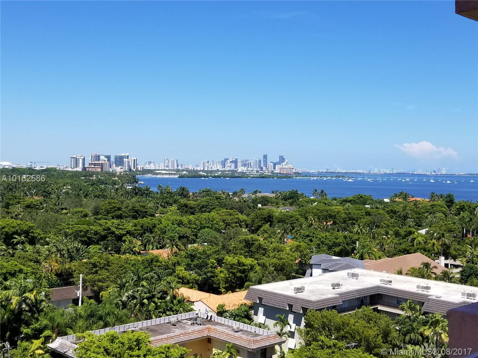 10 Edgewater dr-11H coral-gables--fl-33133-a10162586-Pic37