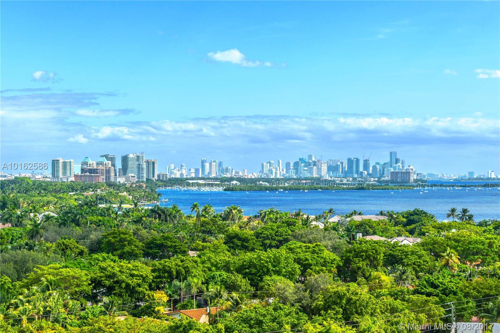 10 Edgewater dr-11H coral-gables--fl-33133-a10162586-Pic04