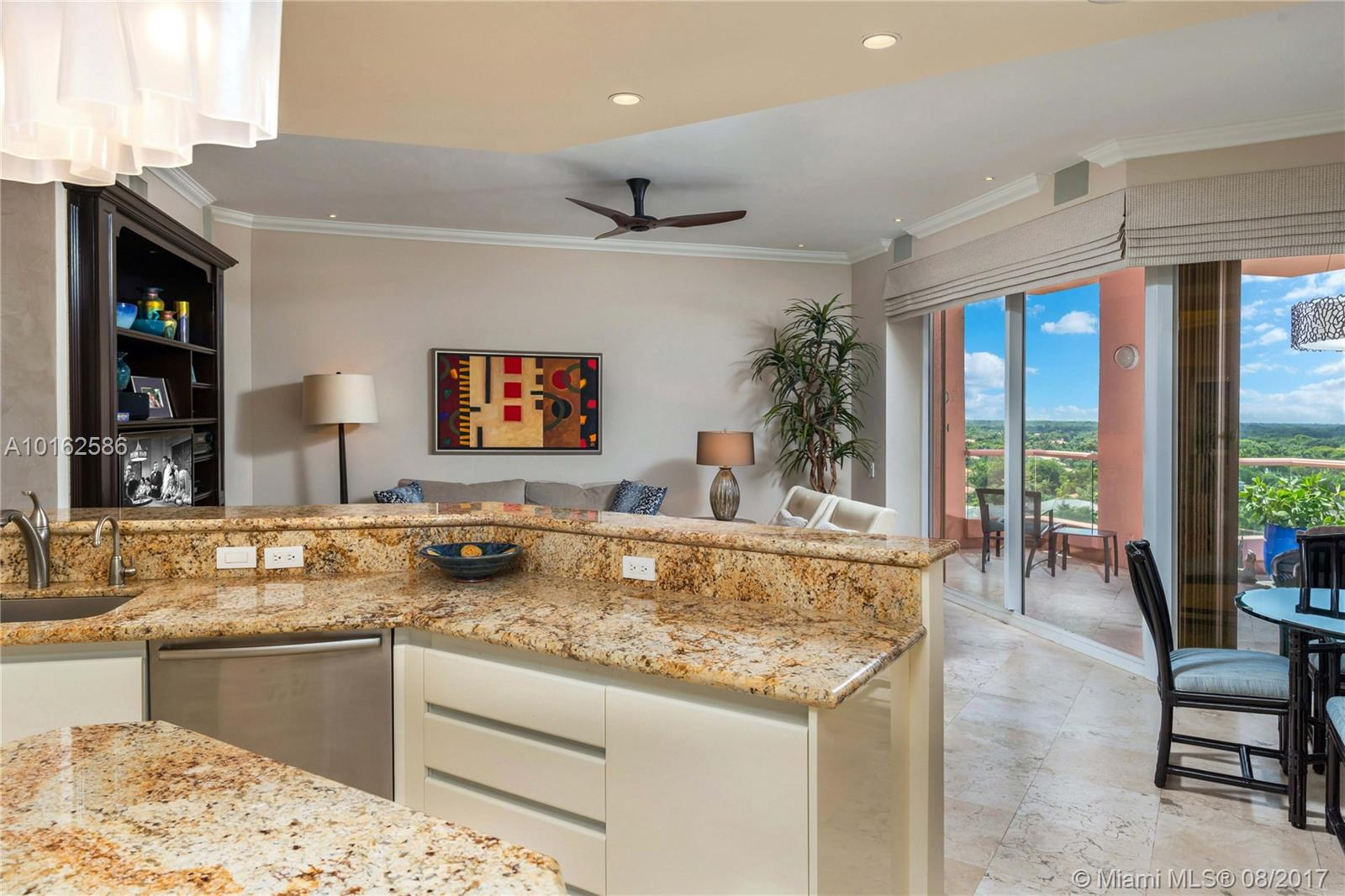 10 Edgewater dr-11H coral-gables--fl-33133-a10162586-Pic05