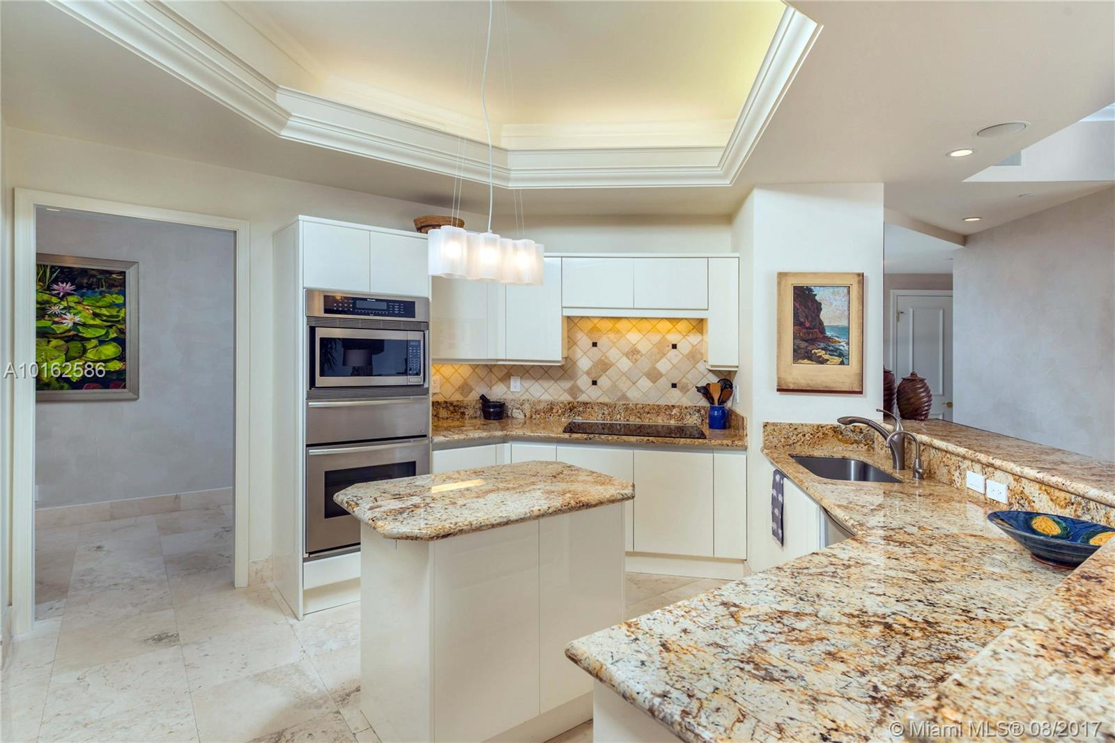 10 Edgewater dr-11H coral-gables--fl-33133-a10162586-Pic06