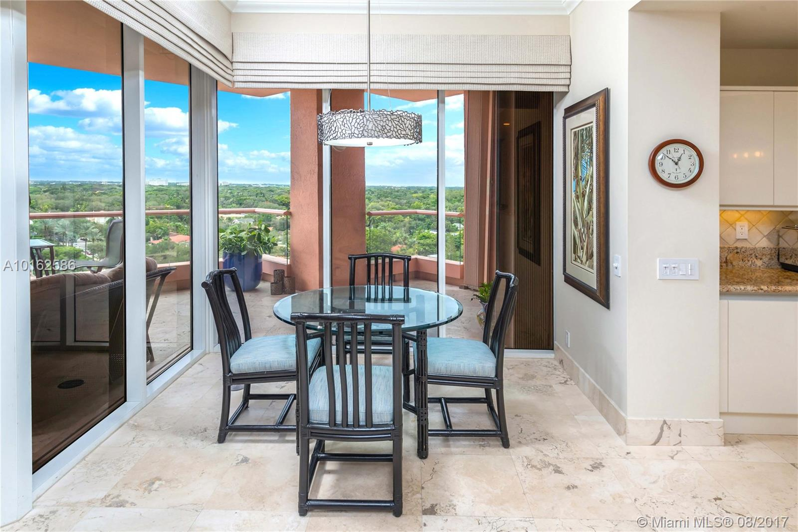 10 Edgewater dr-11H coral-gables--fl-33133-a10162586-Pic07
