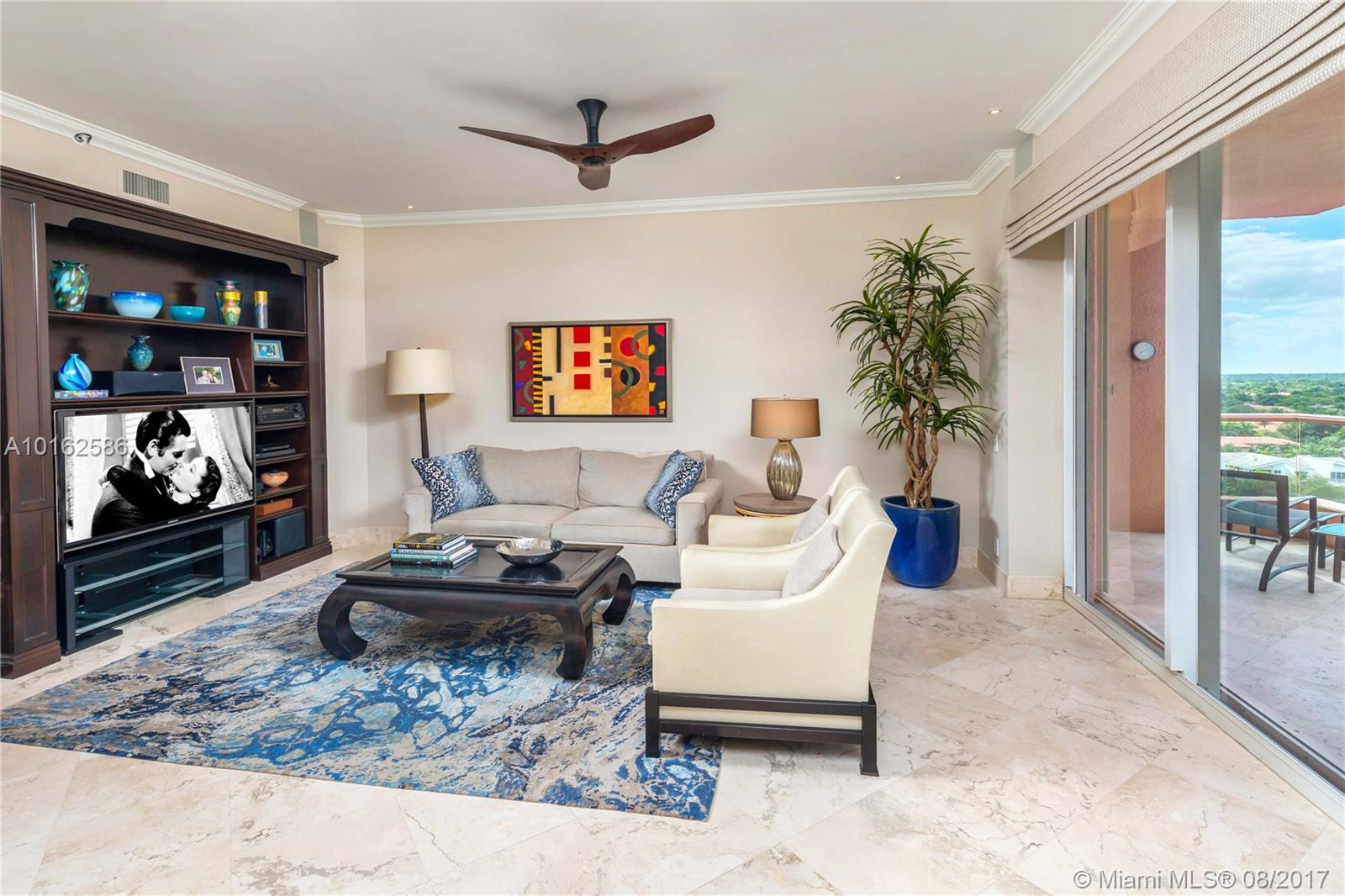 10 Edgewater dr-11H coral-gables--fl-33133-a10162586-Pic08