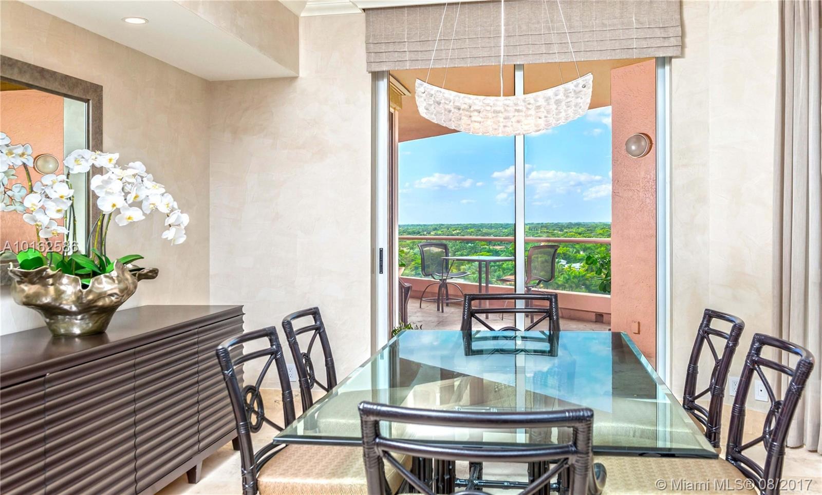 10 Edgewater dr-11H coral-gables--fl-33133-a10162586-Pic09