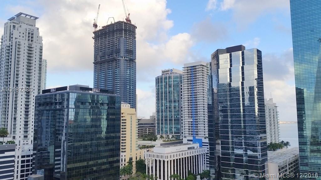1300 Miami av-1505 miami--fl-33130-a10187886-Pic27