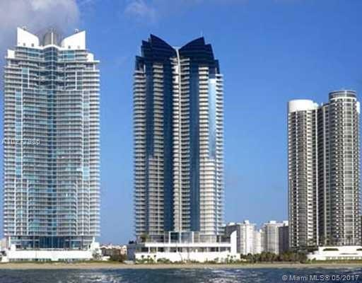 17121 Collins ave-2205 sunny-isles-beach--fl-33160-a10277986-Pic01