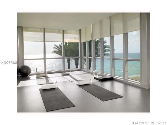 17121 Collins ave-2205 sunny-isles-beach--fl-33160-a10277986-Pic10