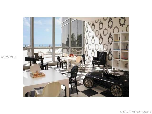 17121 Collins ave-2205 sunny-isles-beach--fl-33160-a10277986-Pic12