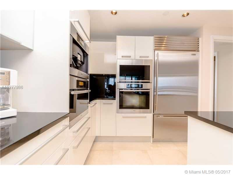 17121 Collins ave-2205 sunny-isles-beach--fl-33160-a10277986-Pic14
