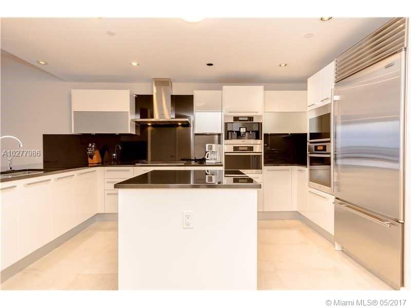 17121 Collins ave-2205 sunny-isles-beach--fl-33160-a10277986-Pic15
