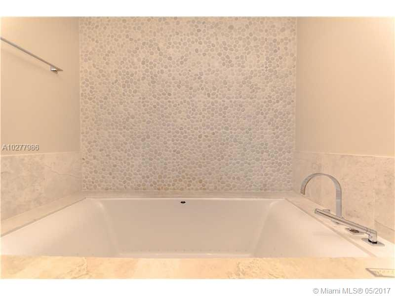 17121 Collins ave-2205 sunny-isles-beach--fl-33160-a10277986-Pic17