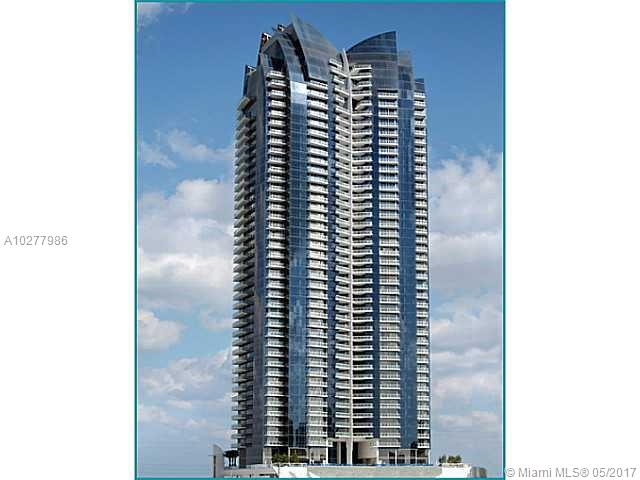 17121 Collins ave-2205 sunny-isles-beach--fl-33160-a10277986-Pic02
