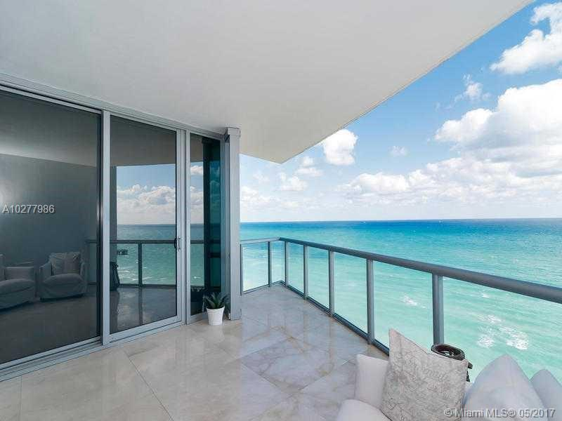17121 Collins ave-2205 sunny-isles-beach--fl-33160-a10277986-Pic22