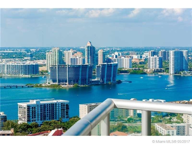 17121 Collins ave-2205 sunny-isles-beach--fl-33160-a10277986-Pic25
