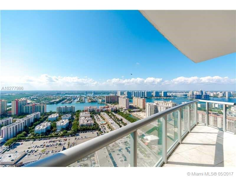 17121 Collins ave-2205 sunny-isles-beach--fl-33160-a10277986-Pic26