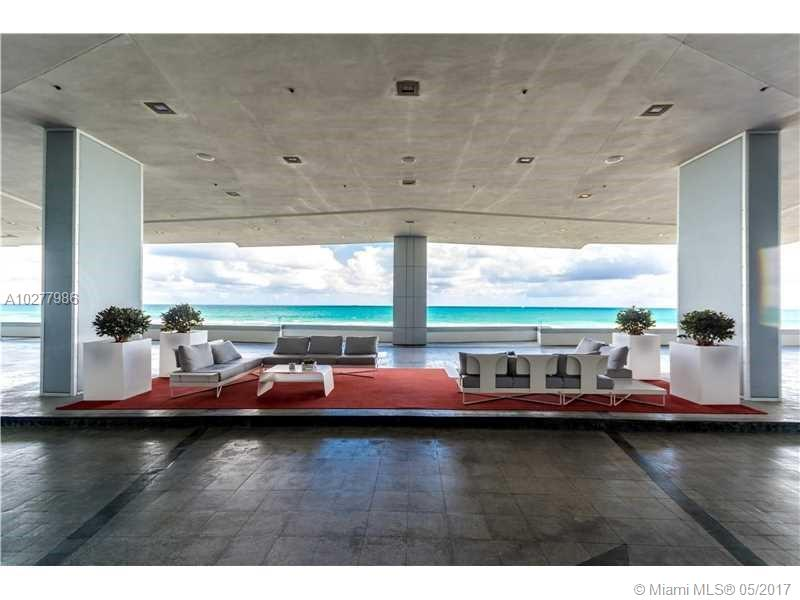 17121 Collins ave-2205 sunny-isles-beach--fl-33160-a10277986-Pic03
