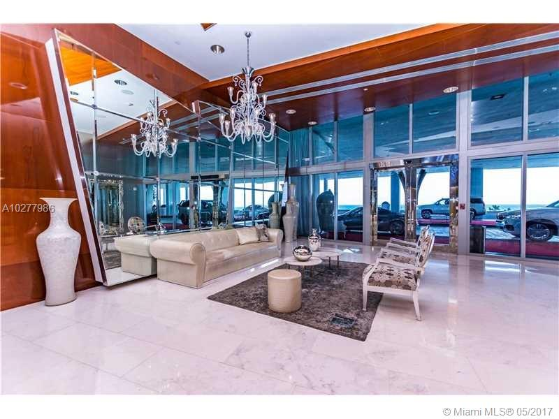 17121 Collins ave-2205 sunny-isles-beach--fl-33160-a10277986-Pic07