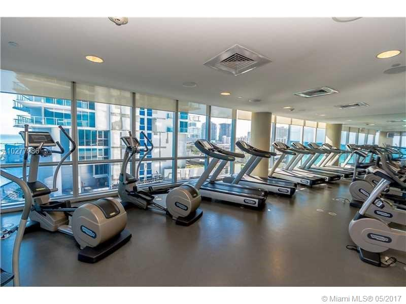 17121 Collins ave-2205 sunny-isles-beach--fl-33160-a10277986-Pic08