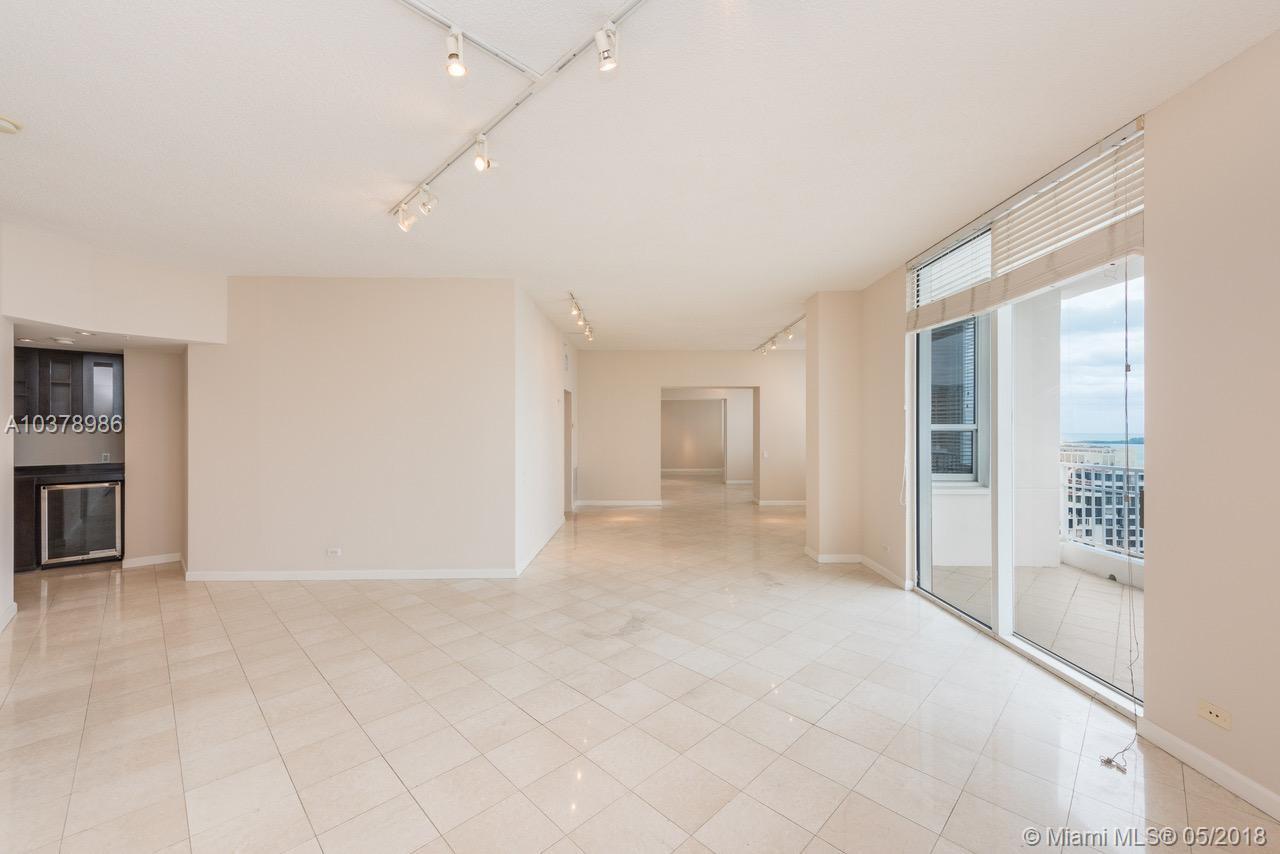 701 Brickell Key Blvd # PH-12, Miami , FL 33131
