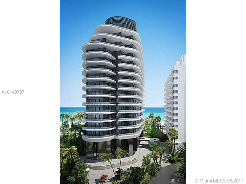 3315 Collins avenue-5-B miami-beach--fl-33140-a10149787-Pic16