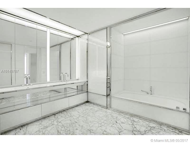 3315 Collins avenue-5-B miami-beach--fl-33140-a10149787-Pic04