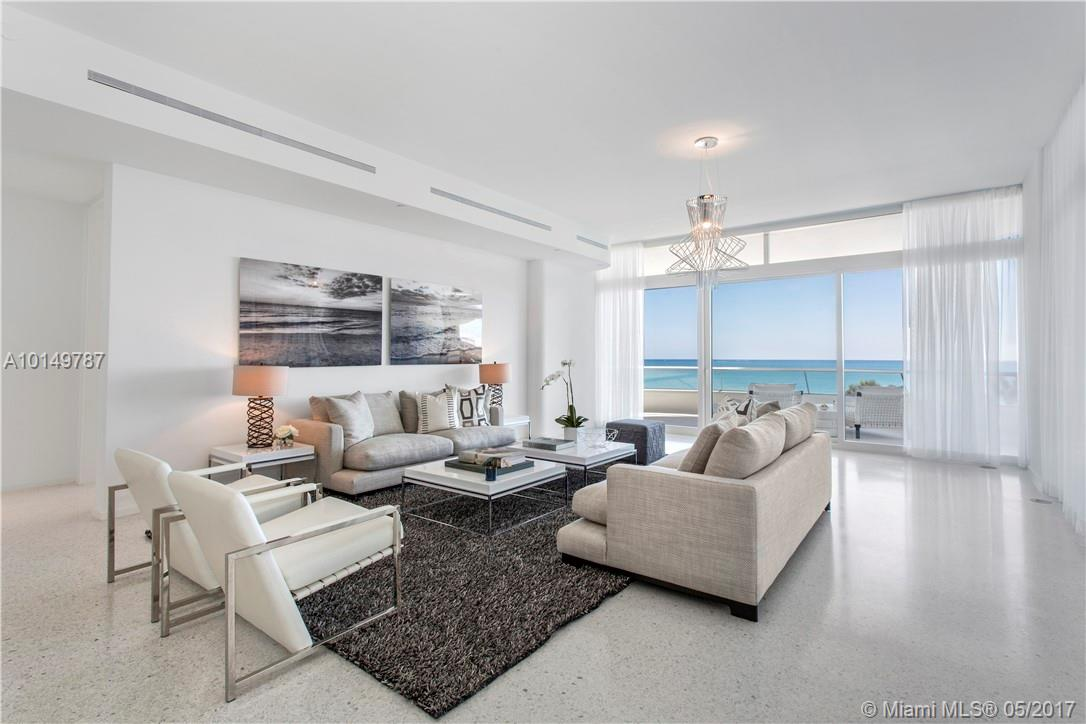 3315 Collins avenue-5-B miami-beach--fl-33140-a10149787-Pic05