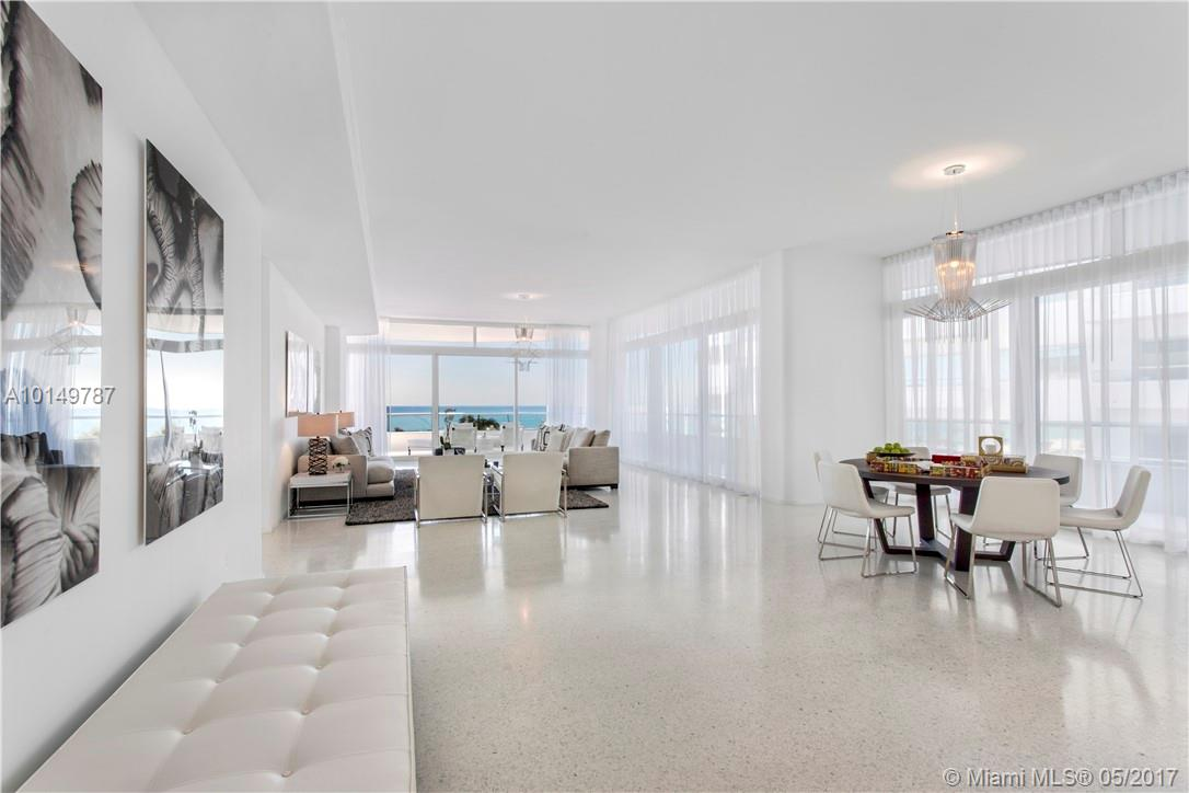 3315 Collins avenue-5-B miami-beach--fl-33140-a10149787-Pic07