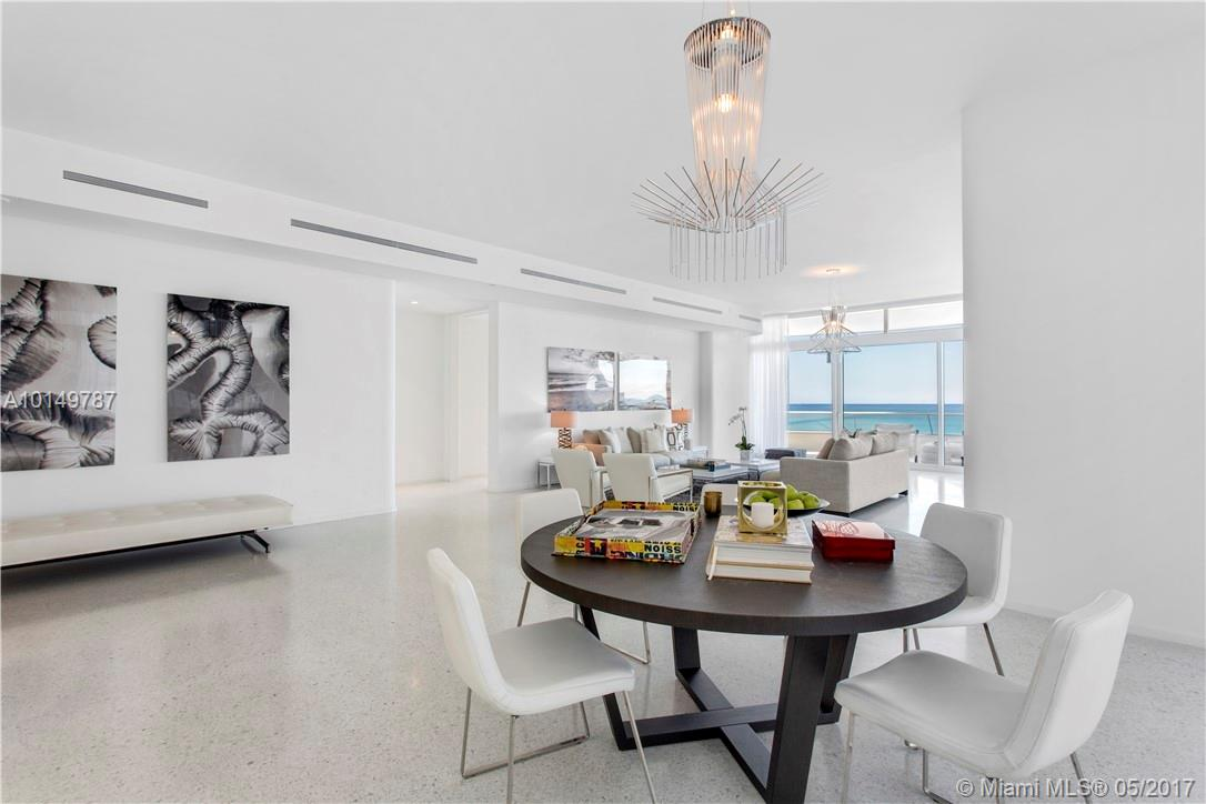 3315 Collins avenue-5-B miami-beach--fl-33140-a10149787-Pic08